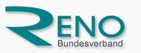 Der RENO Bundesverband auf dem Rechts- und Notarfachwirttag in Leipzig