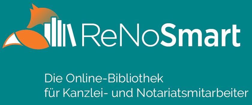 Gewinnspiel ReNo Hamburg e.V.