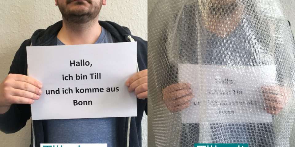 """""""Was sonst noch so los ist…"""" – unsere kleine Wochenvorschau für die KW 5-2019"""