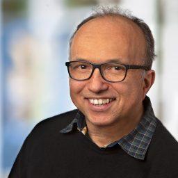 André Elsing