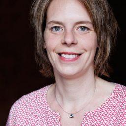 Nicole Hein