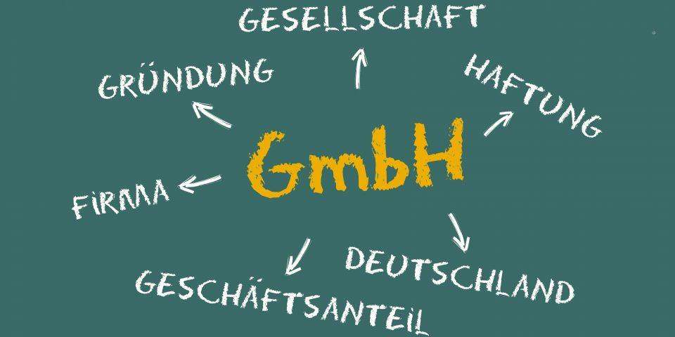Mehrere Anmeldungen aus § 10 GmbHG sind verschiedene Anmeldetatsachen und besonders zu bewerten