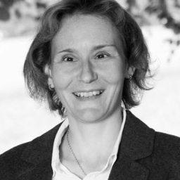 Viviane Schrader